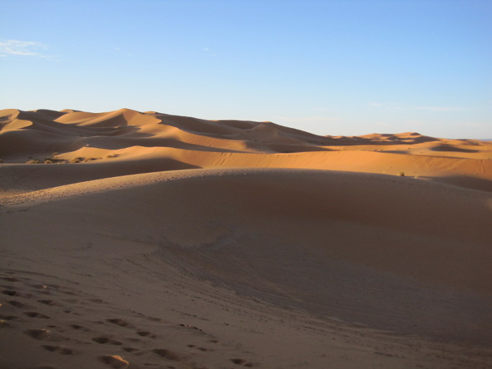 砂の国1.JPG