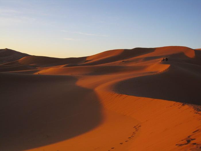 砂の国2.JPG