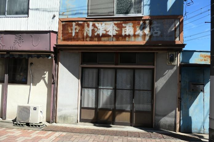 kyou2.JPG